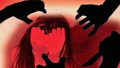 हिसार में एक शर्मसार कर देने वाली घटना सामने आई है। बरवाला खंड के एक गांव में 11 साल बच्ची को उसके सगे भाई चाचा-चाची सहित दादा ने करंट लगाकर जान से मारने का प्रयास किया।