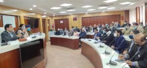 Bihar Transport Department-BiharAaptak