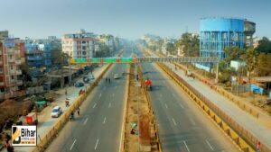 R Block-Digha Road Patna-BiharAaptak