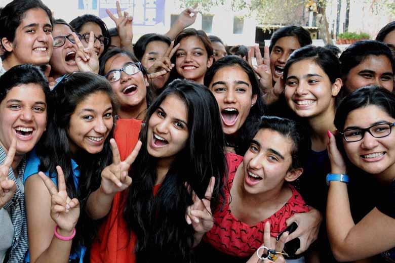 IIT Bombay in QS World University Rankings 2022-Bihar Aaptak