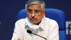 Randeep-Guleria-AIIMS Director-Bihar Aaptak
