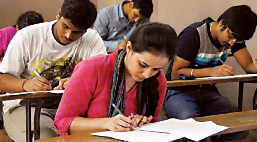 TET Exam new Policy-Bihar Aaptak