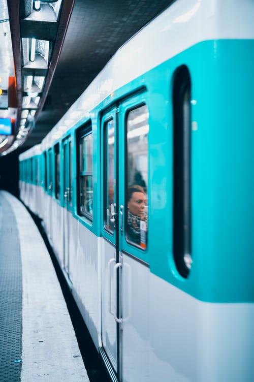 कब से चलेगी दिल्ली मेट्रो और किन-किन बातों का करना होगा पालन