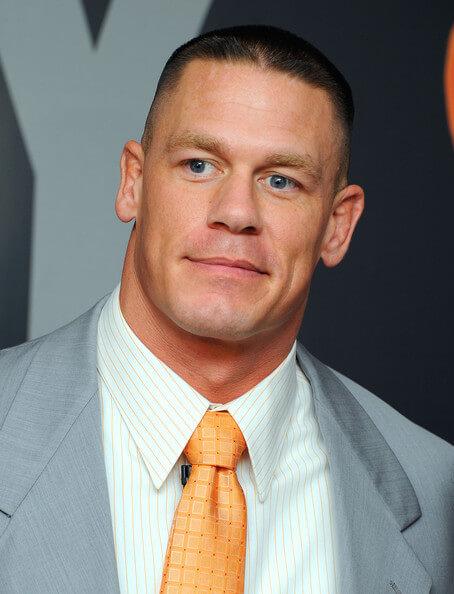John Cena (1)