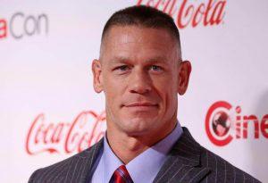 John Cena (3)