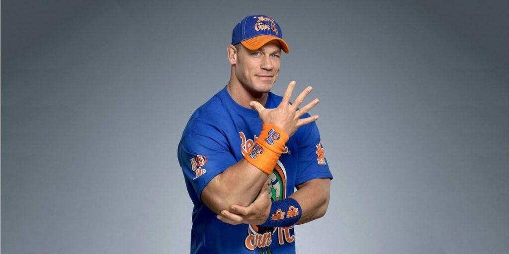 John Cena (5)