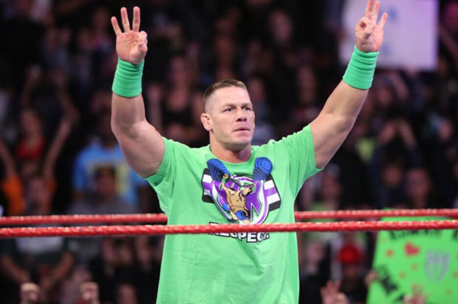John Cena (6)