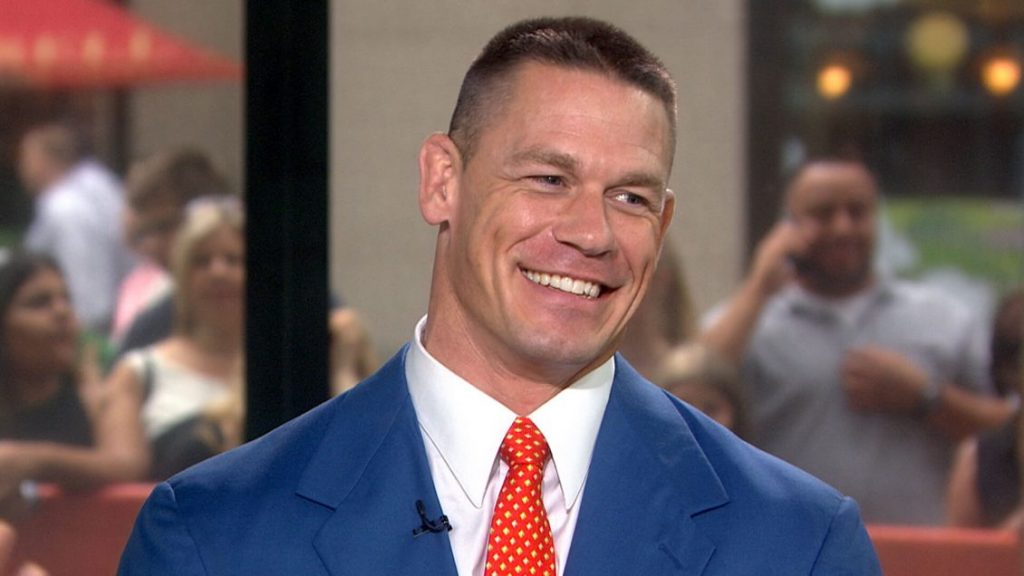 John Cena (7)