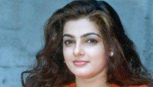 Mamata Kulkarni (3)