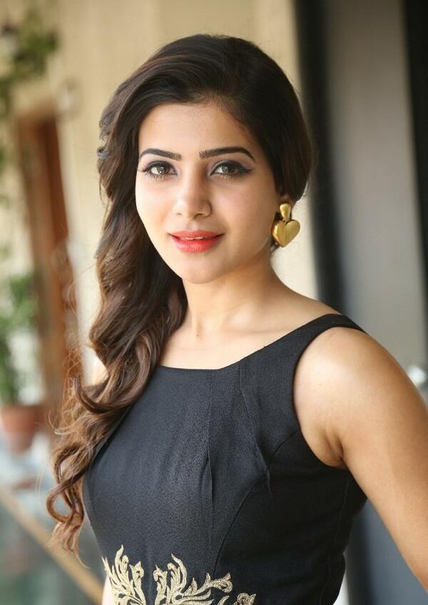Samantha-Ruth-Prabhu (1)
