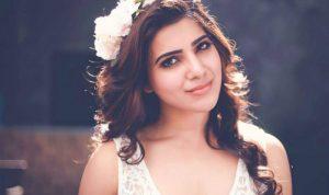 Samantha-Ruth-Prabhu (2)
