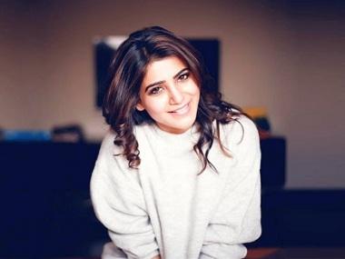 Samantha-Ruth-Prabhu (3)