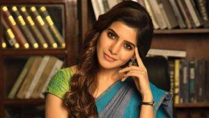 Samantha-Ruth-Prabhu (4)