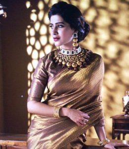Samantha-Ruth-Prabhu (5)