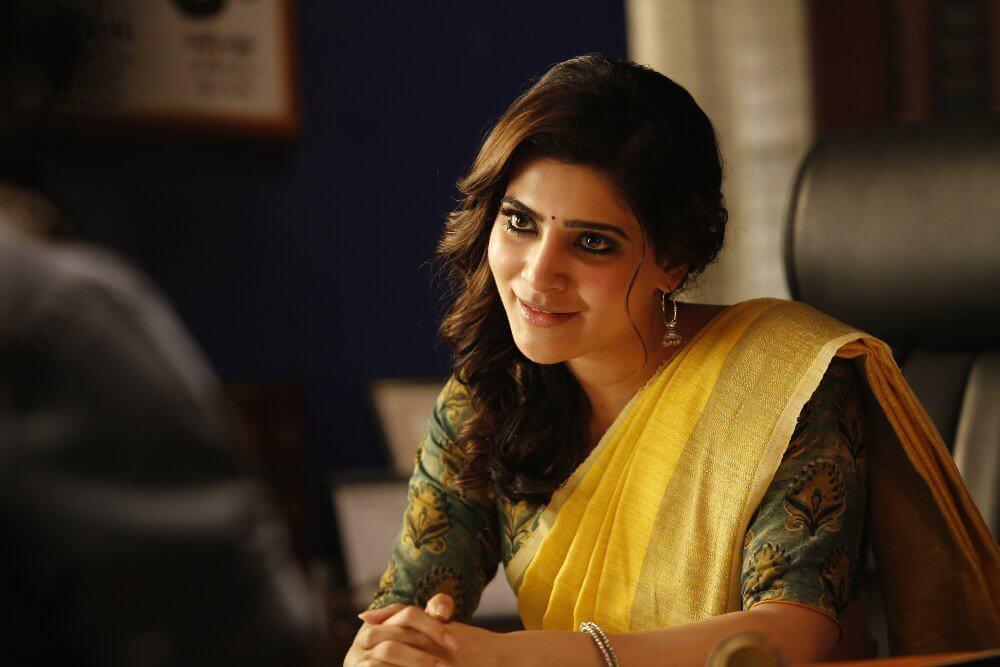 Samantha-Ruth-Prabhu (6)