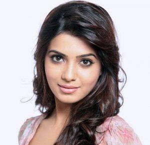 Samantha-Ruth-Prabhu (7)