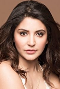 Anushka Sharma Age, instagram, twitter, photo, birthday, Net Worth, image, wiki, hot, smile