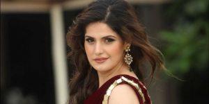 zareen khan actress, instagram, facebook, imdb, wiki, education, net worth