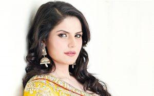 zareen khan actress, smile, happy, birthday, instagram, facebook, imdb, wiki, education, net worth