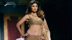 Shilpa Shetty (10)shilpa shetty Age, instagram, Husband, Height, wikipedia, image,Twitter, Yoga, Family, smile, hot