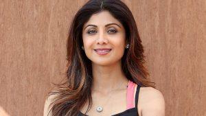 Shilpa Shetty (6) shilpa shetty Age, instagram, Husband, Height, wikipedia, image,Twitter, Yoga, Family, smile, hot