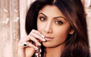 Shilpa Shetty (9) shilpa shetty Age, instagram, Husband, Height, wikipedia, image,Twitter, Yoga, Family, smile, hot