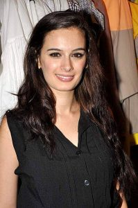 Evelyn Sharma Instagram, Age, Wiki, Biography, Images, Evelyn Sharma Photos,evelyn Sharma Bikini, Evelyn Sharma Hd Pics, Twitter, Facebook, Date Of Birth, Height, Imdb, Youtube, Net Worth, Website (11)