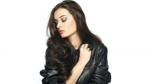 Evelyn Sharma Instagram, Age, Wiki, Biography, Images, Evelyn Sharma Photos,evelyn Sharma Bikini, Evelyn Sharma Hd Pics, Twitter, Facebook, Date Of Birth, Height, Imdb, Youtube, Net Worth, Website (14)