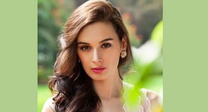 Evelyn Sharma Instagram, Age, Wiki, Biography, Images, Evelyn Sharma Photos,evelyn Sharma Bikini, Evelyn Sharma Hd Pics, Twitter, Facebook, Date Of Birth, Height, Imdb, Youtube, Net Worth, Website (16)