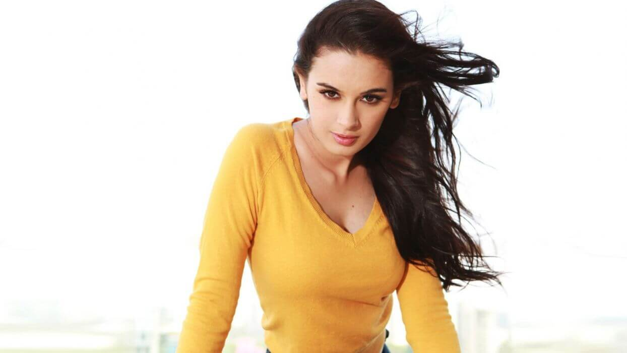 Evelyn Sharma Instagram, Age, Wiki, Biography, Images, Evelyn Sharma Photos,evelyn Sharma Bikini, Evelyn Sharma Hd Pics, Twitter, Facebook, Date Of Birth, Height, Imdb, Youtube, Net Worth, Website (19)
