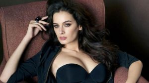 Evelyn Sharma Instagram, Age, Wiki, Biography, Images, Evelyn Sharma Photos,evelyn Sharma Bikini, Evelyn Sharma Hd Pics, Twitter, Facebook, Date Of Birth, Height, Imdb, Youtube, Net Worth, Website (2)