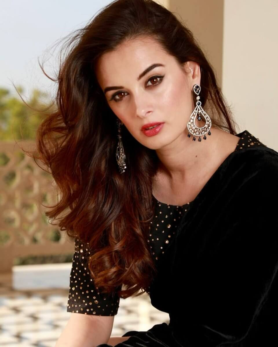 Evelyn Sharma Instagram, Age, Wiki, Biography, Images, Evelyn Sharma Photos,evelyn Sharma Bikini, Evelyn Sharma Hd Pics, Twitter, Facebook, Date Of Birth, Height, Imdb, Youtube, Net Worth, Website (24)