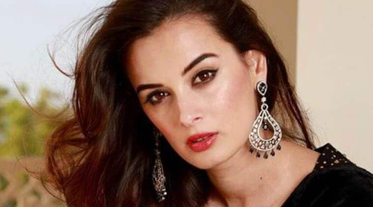 Evelyn Sharma Instagram, Age, Wiki, Biography, Images, Evelyn Sharma Photos,evelyn Sharma Bikini, Evelyn Sharma Hd Pics, Twitter, Facebook, Date Of Birth, Height, Imdb, Youtube, Net Worth, Website (26)