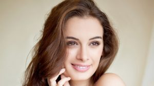 Evelyn Sharma Instagram, Age, Wiki, Biography, Images, Evelyn Sharma Photos,evelyn Sharma Bikini, Evelyn Sharma Hd Pics, Twitter, Facebook, Date Of Birth, Height, Imdb, Youtube, Net Worth, Website (27)