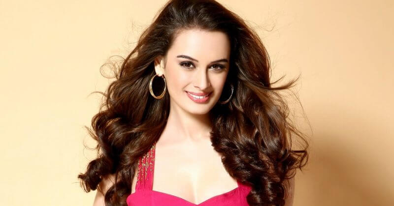 Evelyn Sharma Instagram, Age, Wiki, Biography, Images, Evelyn Sharma Photos,evelyn Sharma Bikini, Evelyn Sharma Hd Pics, Twitter, Facebook, Date Of Birth, Height, Imdb, Youtube, Net Worth, Website (29)
