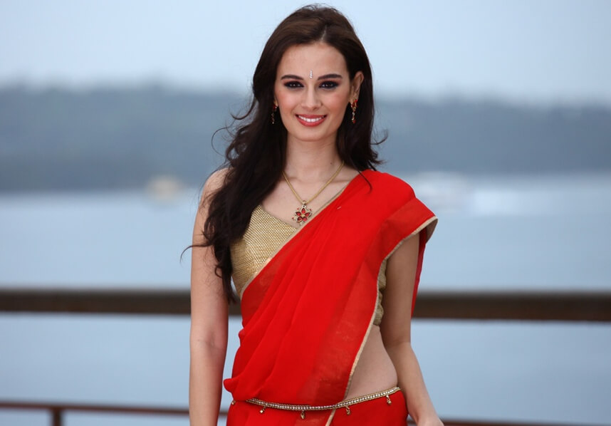 Evelyn Sharma Instagram, Age, Wiki, Biography, Images, Evelyn Sharma Photos,evelyn Sharma Bikini, Evelyn Sharma Hd Pics, Twitter, Facebook, Date Of Birth, Height, Imdb, Youtube, Net Worth, Website (30)