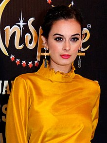Evelyn Sharma Instagram, Age, Wiki, Biography, Images, Evelyn Sharma Photos,evelyn Sharma Bikini, Evelyn Sharma Hd Pics, Twitter, Facebook, Date Of Birth, Height, Imdb, Youtube, Net Worth, Website (33)