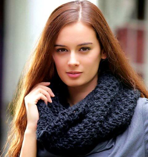 Evelyn Sharma Instagram, Age, Wiki, Biography, Images, Evelyn Sharma Photos,evelyn Sharma Bikini, Evelyn Sharma Hd Pics, Twitter, Facebook, Date Of Birth, Height, Imdb, Youtube, Net Worth, Website (37)