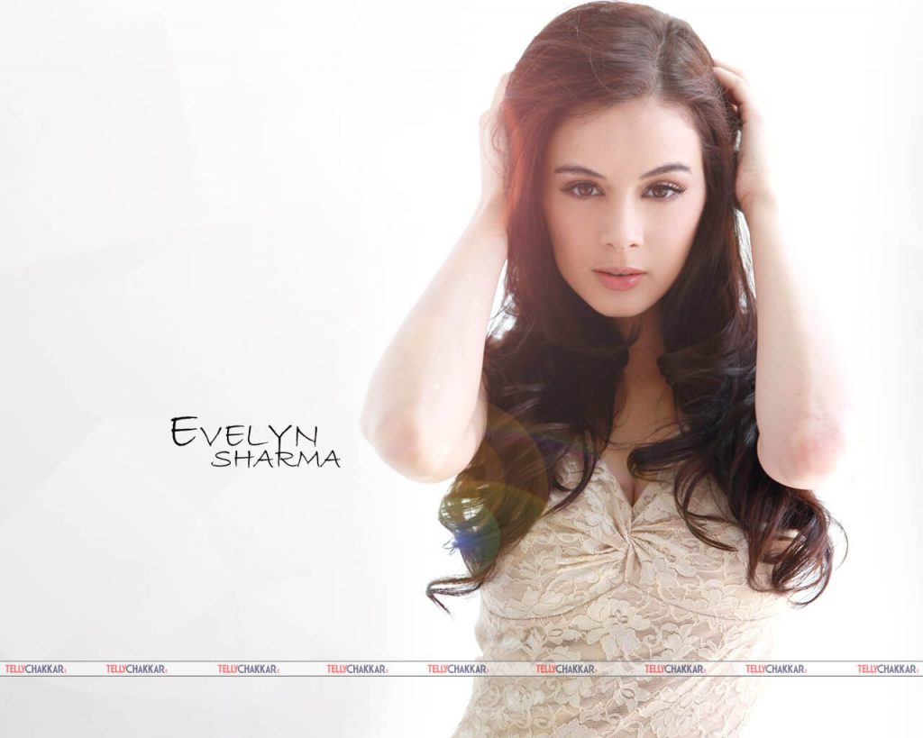 Evelyn Sharma Instagram, Age, Wiki, Biography, Images, Evelyn Sharma Photos,evelyn Sharma Bikini, Evelyn Sharma Hd Pics, Twitter, Facebook, Date Of Birth, Height, Imdb, Youtube, Net Worth, Website (38)