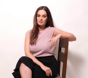 Evelyn Sharma Instagram, Age, Wiki, Biography, Images, Evelyn Sharma Photos,evelyn Sharma Bikini, Evelyn Sharma Hd Pics, Twitter, Facebook, Date Of Birth, Height, Imdb, Youtube, Net Worth, Website (41)