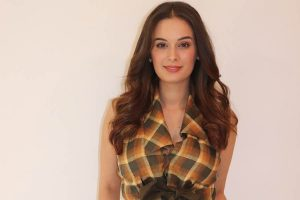 Evelyn Sharma Instagram, Age, Wiki, Biography, Images, Evelyn Sharma Photos,evelyn Sharma Bikini, Evelyn Sharma Hd Pics, Twitter, Facebook, Date Of Birth, Height, Imdb, Youtube, Net Worth, Website (42)