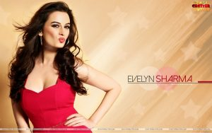 Evelyn Sharma Instagram, Age, Wiki, Biography, Images, Evelyn Sharma Photos,evelyn Sharma Bikini, Evelyn Sharma Hd Pics, Twitter, Facebook, Date Of Birth, Height, Imdb, Youtube, Net Worth, Website (47)