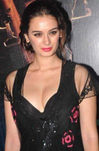 Evelyn Sharma Instagram, Age, Wiki, Biography, Images, Evelyn Sharma Photos,evelyn Sharma Bikini, Evelyn Sharma Hd Pics, Twitter, Facebook, Date Of Birth, Height, Imdb, Youtube, Net Worth, Website (48)