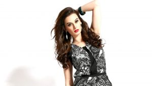 Evelyn Sharma Instagram, Age, Wiki, Biography, Images, Evelyn Sharma Photos,evelyn Sharma Bikini, Evelyn Sharma Hd Pics, Twitter, Facebook, Date Of Birth, Height, Imdb, Youtube, Net Worth, Website (58)