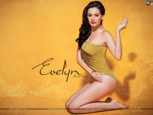 Evelyn Sharma Instagram, Age, Wiki, Biography, Images, Evelyn Sharma Photos,evelyn Sharma Bikini, Evelyn Sharma Hd Pics, Twitter, Facebook, Date Of Birth, Height, Imdb, Youtube, Net Worth, Website (59)