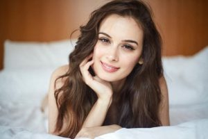 Evelyn Sharma Instagram, Age, Wiki, Biography, Images, Evelyn Sharma Photos,evelyn Sharma Bikini, Evelyn Sharma Hd Pics, Twitter, Facebook, Date Of Birth, Height, Imdb, Youtube, Net Worth, Website (7)