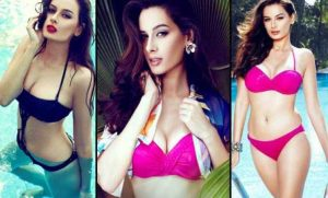 Evelyn Sharma Instagram, Age, Wiki, Biography, Images, Evelyn Sharma Photos,evelyn Sharma Bikini, Evelyn Sharma Hd Pics, Twitter, Facebook, Date Of Birth, Height, Imdb, Youtube, Net Worth, Website (70)