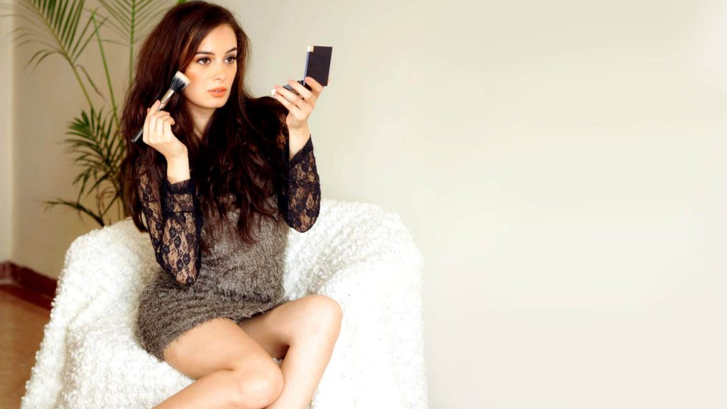 Evelyn Sharma Instagram, Age, Wiki, Biography, Images, Evelyn Sharma Photos,evelyn Sharma Bikini, Evelyn Sharma Hd Pics, Twitter, Facebook, Date Of Birth, Height, Imdb, Youtube, Net Worth, Website (71)