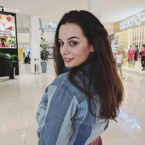 Evelyn Sharma Instagram, Age, Wiki, Biography, Images, Evelyn Sharma Photos,evelyn Sharma Bikini, Evelyn Sharma Hd Pics, Twitter, Facebook, Date Of Birth, Height, Imdb, Youtube, Net Worth, Website (74)