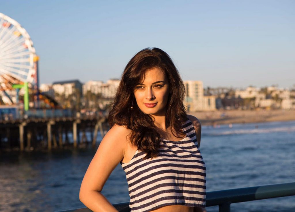 Evelyn Sharma Instagram, Age, Wiki, Biography, Images, Evelyn Sharma Photos,evelyn Sharma Bikini, Evelyn Sharma Hd Pics, Twitter, Facebook, Date Of Birth, Height, Imdb, Youtube, Net Worth, Website (76)